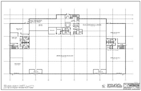 warehouse floor plan template warehouse floor plan template gallery home fixtures