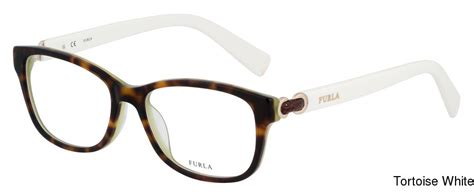 buy furla vu4839 frame prescription eyeglasses