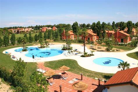 vacanza jesolo affitto appartamento jesolo residence parco equilio