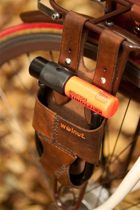 Lackierung Fahrradrahmen Berlin by 25 Trendige Fahrrad Malerei Ideen Auf