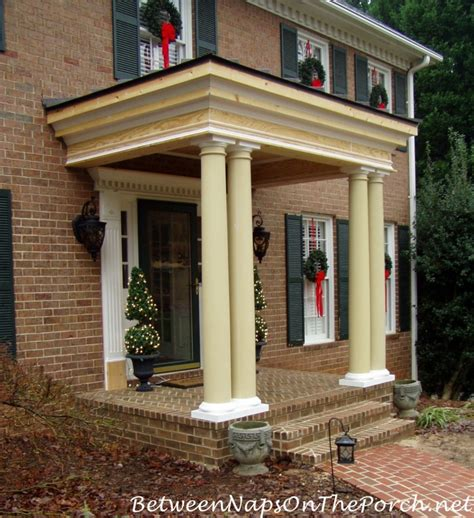 Cost To Build A Front Porch how much does it cost to build or add on a front porch