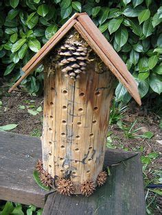 bee house plans 17 best ideas about bee house on pinterest bees beekeeping and bee keeping