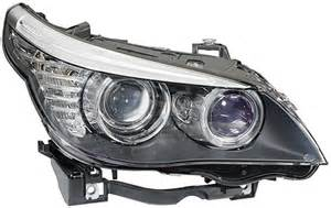 new buy lci bi xenon headlights oem hella