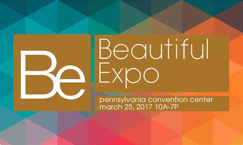 be beautiful expo philadelphia what to do chadds ford art show takes center stage the