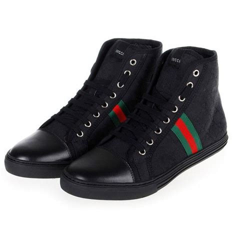 guccishoes gucci gucci shoes gucci s black leather