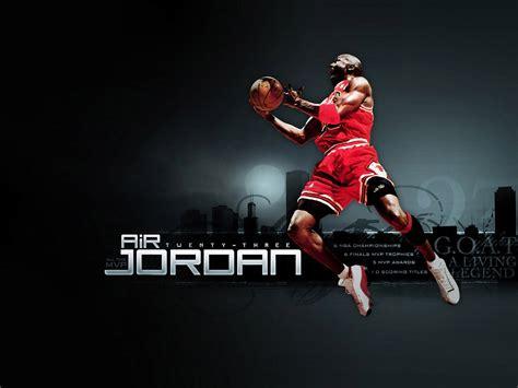 imagenes de michael jordan hd hd wallpapers michael jordan hd wallpapers