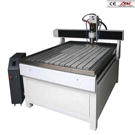china dw  woodworking machine china wood laser