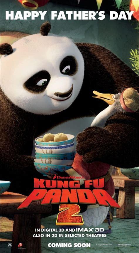 film streaming kung fu kung fu panda 2 streaming ita in alta definizione