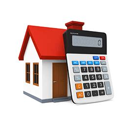 emi calculation for housing loan home loan emi calculator calculate monthly housing loan emi