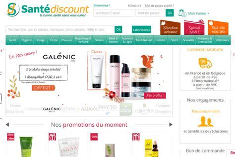 Le Comptoir De La Sante by Sant 233 Discount Rach 232 Te Comptoir Sant 233 224 Casino