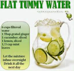 Is There A Tea To Help Lose Weight by Weight Loss Remedies