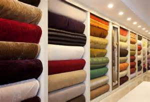 Upholstery Fabric Retailers Trim Fabric Buy Fabrics Decorative Trim And Sewing