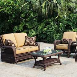 wicker patio furniture cushions patio outdoor wicker patio furniture home interior design