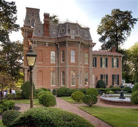 woodruff fontaine house historic woodruff fontaine house famous old memphis home