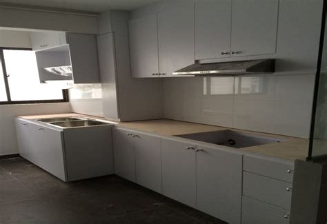 kitchen cabinets singapore kitchen cabinet carpenter in singapore essential tips to
