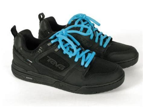 downhill mountain biking shoes downhill shoes ebay