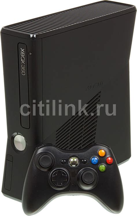 citilink xbox dolphinspecification blog