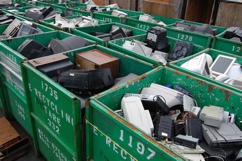 where to buy capacitors in san diego where to buy capacitors near me 28 images 25 best ideas about e waste disposal on e waste