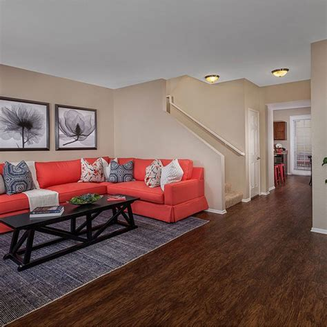 homecoming at eastvale eastvale apartments