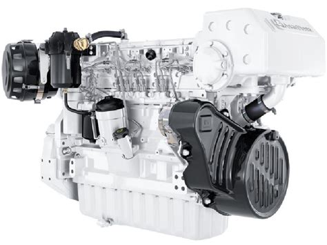 Mba Vs Jd Review by Engine Wiring Jd Engine Wiring Diagram Vs E Review