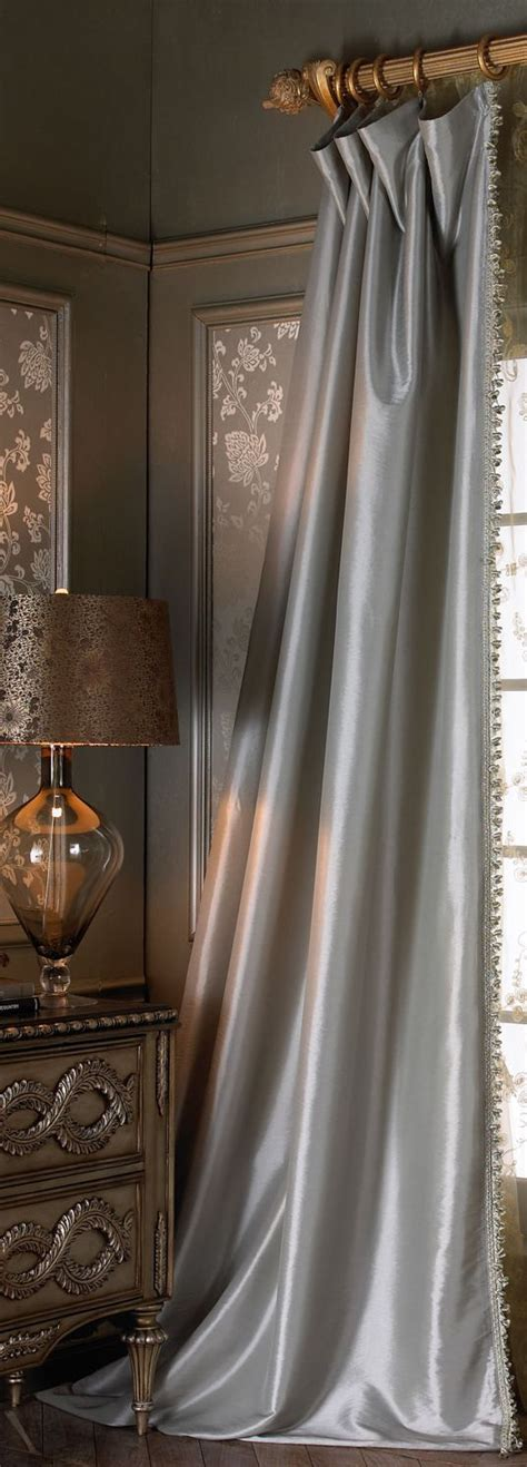 sweet dreams curtains 17 best images about french country decor on pinterest