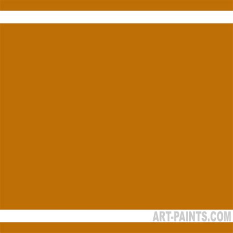 orange brown cone ten glazes ceramic paints ctg 17 orange brown paint orange brown