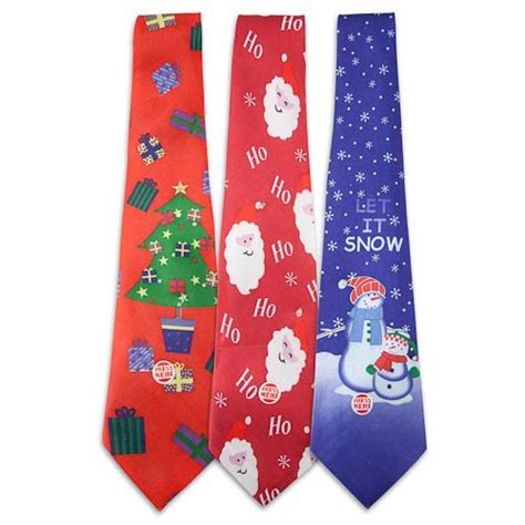 funny christmas ties with lights christmas 2012 neck tie collections men fashion blog