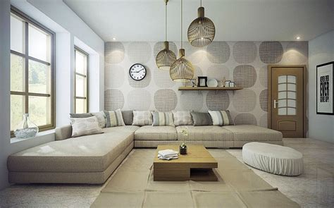 colorare pareti interne casa amazing idee tinte pareti kj14 pineglen