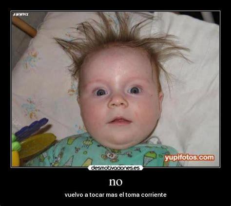 Google Imagenes Graciosas De Bebes | frases graciosas con fotos de bebes buscar con google