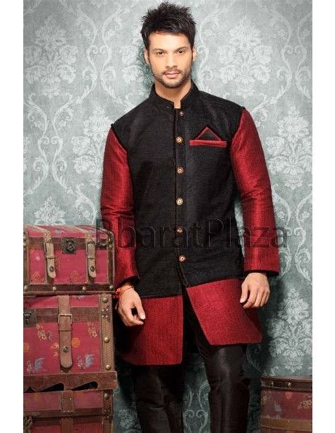 new pattern of kurta 14 best images about kurtas on pinterest manish cobalt
