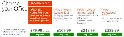visio 2013 cost office 2013 archives welcome to the personal of