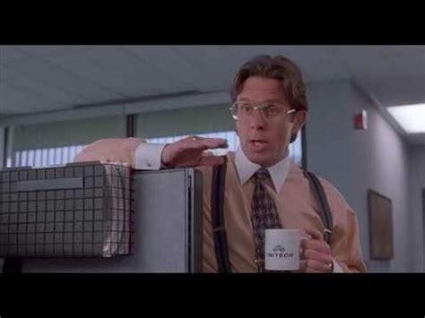Office Space Memo Office Space Memos