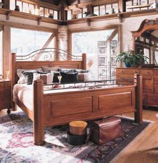 bob timberlake bedroom furniture lexington furniture world of bob timberlake lighted china
