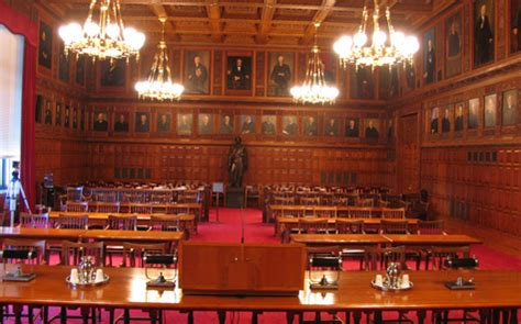 Nyc Judiciary Search New York State Court Of Appeals
