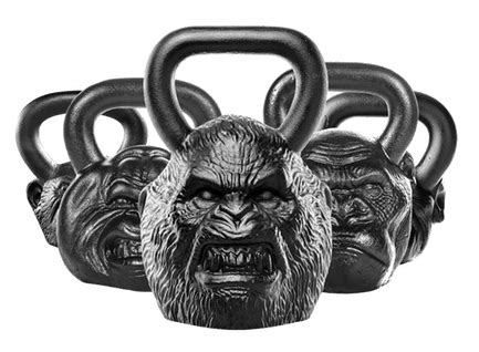 hennen s hell s belles from gorilla to freak babies books image gallery onnit kettlebells