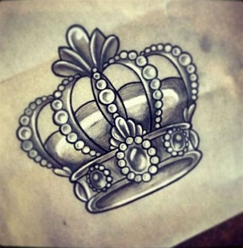 royal crown tattoo designs 17 best ideas about crown design on