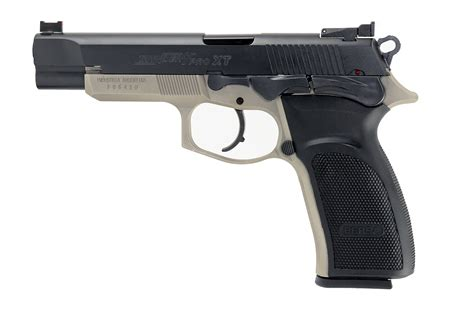 Home Design Imports Inc by Thunder 9 Pro Xt Bersa By Eagle Imports