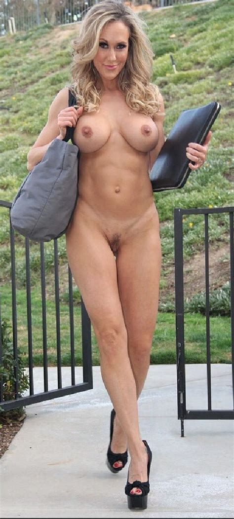 Best Images About Brandi Love On Pinterest Sexy Stockings And Mondays