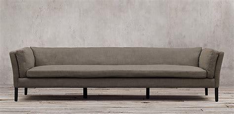 sorensen sofa sorensen upholstered sofa refil sofa
