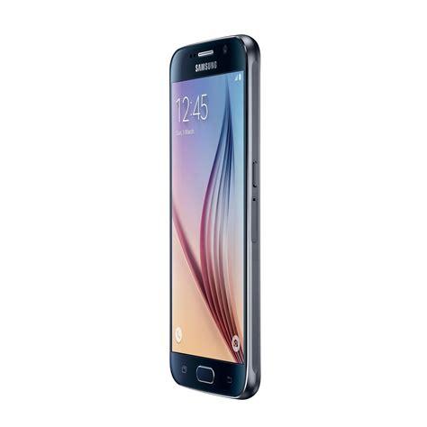 Samsung Galaxy S6 G920f 32gb Black Minus samsung g920f galaxy s6 32gb black sapphire