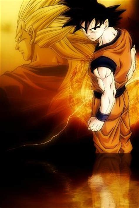 dragon ball z wallpaper hd android download dragon ball z hd wallpapers for mobile gallery