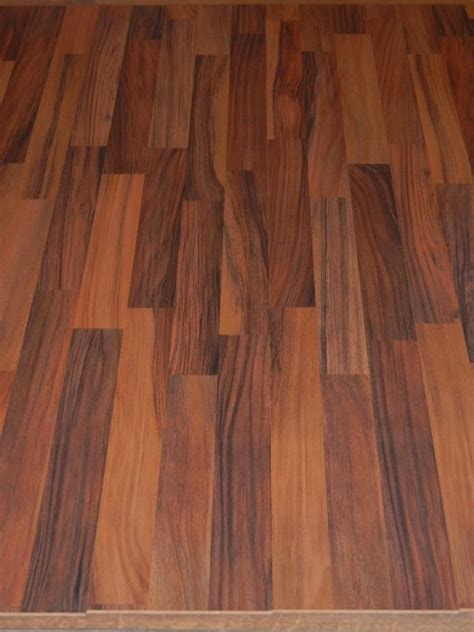 carolina wood flooring charloote nc laminate nc carolina wood flooring