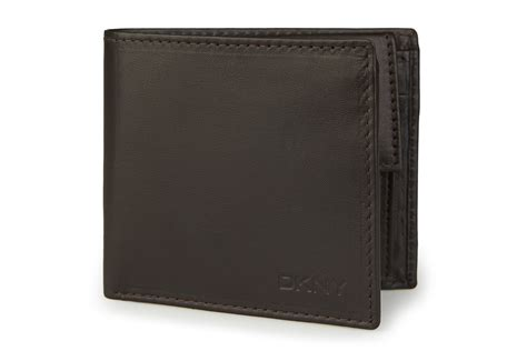 Dkny For dkny wallet www imgkid the image kid has it