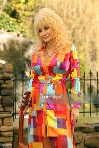 dolly parton the coat of many colors nbc s quot dolly parton s coat of many colors quot getty images