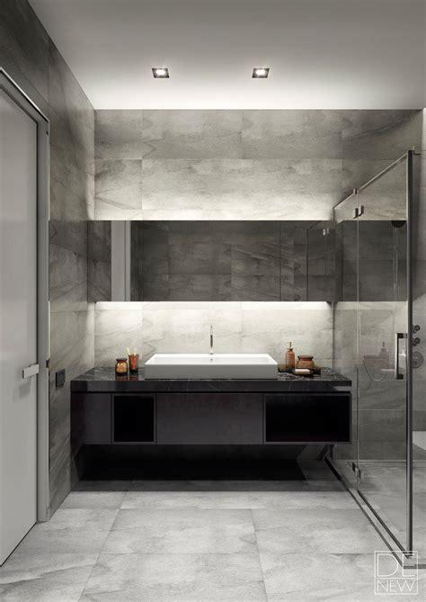 apartments  texture  soft  sleek