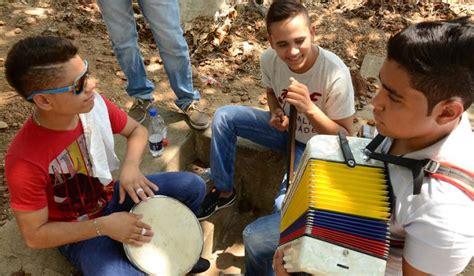 el vallenato patrimonio de la humanidad colombia el vallenato ya es patrimonio cultural de la humanidad