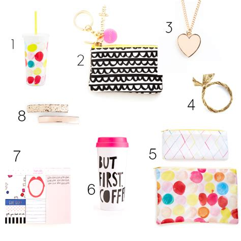 Girly Gifts - girly gifts for 20