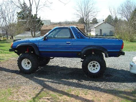subaru justy lifted pin subaru justy lift kit image search results on pinterest
