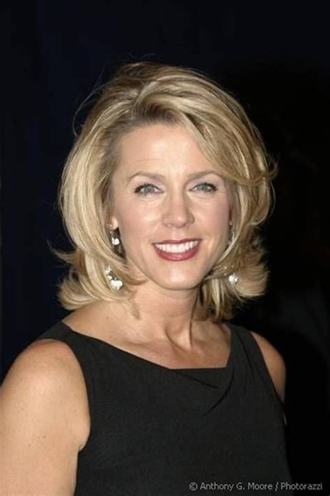 deborah norville hairstyles over the years deborah norville hairstyles over the years search people