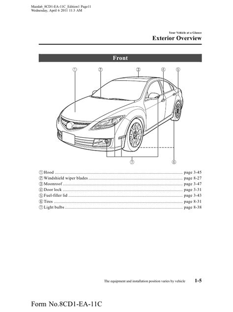 vehicle repair manual 1993 mazda protege regenerative braking service manual free download parts manuals 1989 mazda familia transmission control 2000 2004